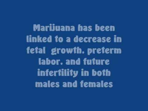 Unplanned Pregnancy