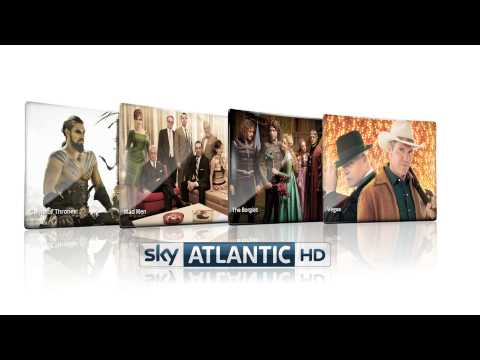 Sky Entertainment Extra+: more HD, 3D and on-demand than ever before