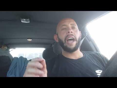 how to make money living in your van