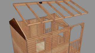 Keter Garden Shed 6x6 By Richard Heaton Pakvimnet Hd Vdieos Portal