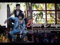 Jashn-e-Ishqa –Full HD Video| Gunday | Hitesh| Anil |Mr. Raghav & BlackBaba