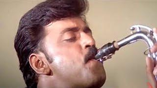 Symphony Malayalam Full Movie | Malayalam Romantic Movie Full | Malayalam Full Movie 2016 Upload