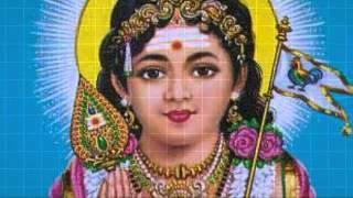 Chettinad murugan songs- Eesanodu pesiyadhu podhume