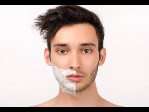 How to Stop Itching After Shaving -  Skin Care Advice