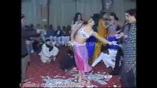 Shahzad Gour Manki paisa paisa tu karti hai