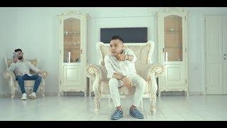 Edy Talent & Urucu Robert - Adio (Official Video) 2020 HIT
