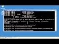 Executando o Python a partir do prompt de comando do Windows