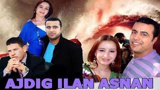 FILM COMPLET - اجديك الان اسنان   Jadid Film Tachelhit , tamazight, فيلم تشلحيت , الفلم الامازيغي