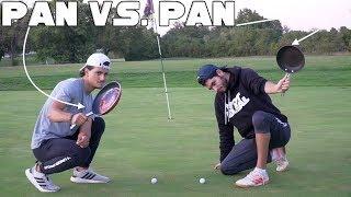 Pan V. Pan against Stephen