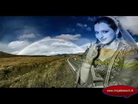 Photoshop 7  Tutorial Photo Manipulation Effects Creative movie Poster Design urdu hindi tutorial