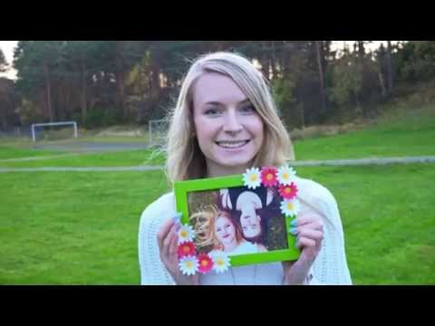 christmas gift ideas 2015 diy christmas gift ideas for family easy to make christmas