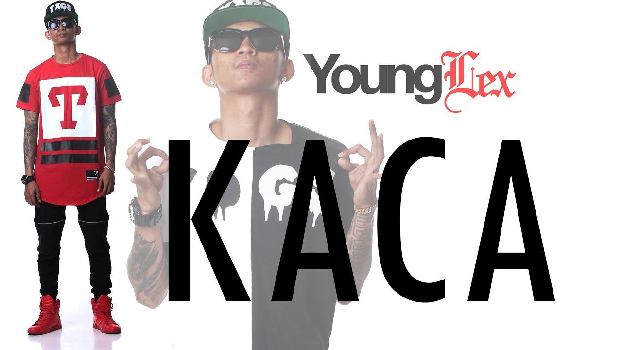Young Lex - Kaca