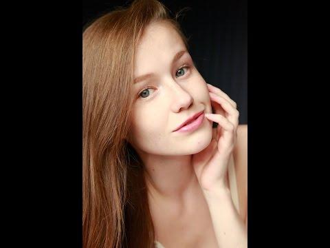 Xxx Mp4 Emily Bloom Modelo Xxx GiveMePlay 3gp Sex