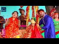 Download HD VIDEO SONG - खेसारी लाल यादव और प्रियंका सिंह की हिट सांग | Jhuluwa Jhulayi Liyo Re In Mp4 3Gp Full HD Video