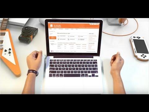 Bank of Baroda Internet Banking