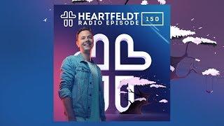 Sam Feldt - Heartfeldt Radio #150 [Celebration Special]