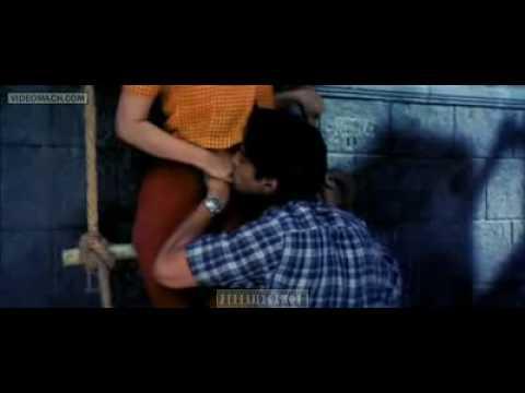 Xxx Mp4 Hot Video Of Manisha Koirala Sexy In This 3gp Sex