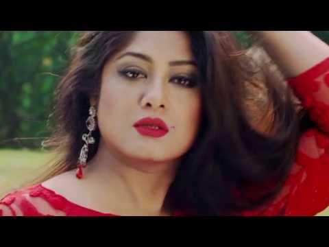 Xxx Mp4 ফাঁস হলো নায়িকা মৌসুমির গোপন প্রেম জানেন কে সেই ছেলে Actress Mousumi Bangla News Today 3gp Sex