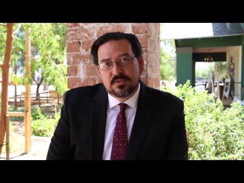 Adrian Fontes discusses latest Arizona special election ballot snafu