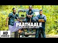 Download  Paathaale ( පාතාලේ ) | Hustler Ft. Vinthy x MinnyMe MP3,3GP,MP4