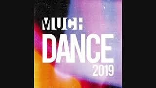 MuchDance 2019