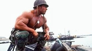 5 Most Badass People Of All Time