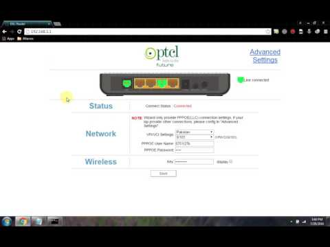 how to change ip without using vpn and proxy | change ip | change ip address | change ptcl ip