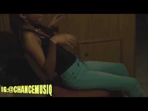 Xxx Mp4 Best Girl On Girl Lap Dance EVER Quot Birthday Sex Quot 3gp Sex