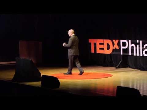 What healthcare will look like in 2020   Stephen Klasko   TEDxPhiladelphia