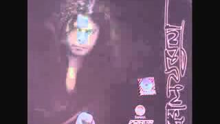 James Bondhu Amar   VidoEmo   Emotional Video Unity