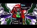 Power 5 Flame 1 - UHC Highlights