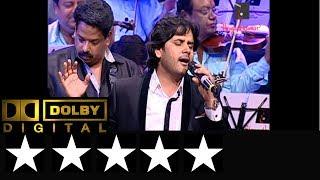 Tum Jo Mil Gaye Ho bollywood classic hindi song by Javed Ali & Gauri Kavi live music show
