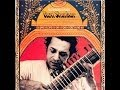 Ravi Shankar The Sounds Of India Full Album