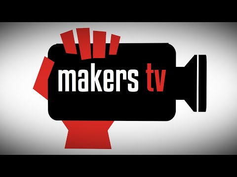 What is a Format TV Show? - Makers TV Tips