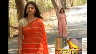 UDAAN- Imli Thrown Out From Village- UPCOMING TWIST- उड़ान (On Location)