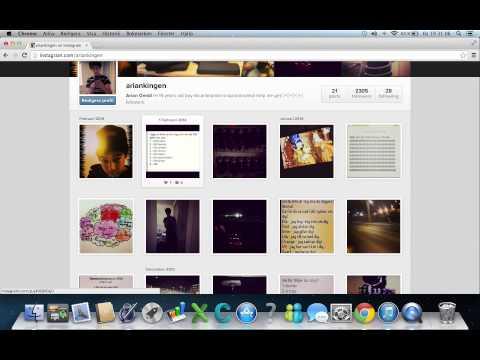 instagram hack 2000 followers