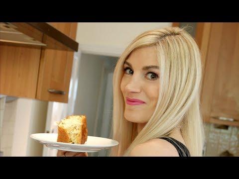 How To Make Vegan Corn Bread