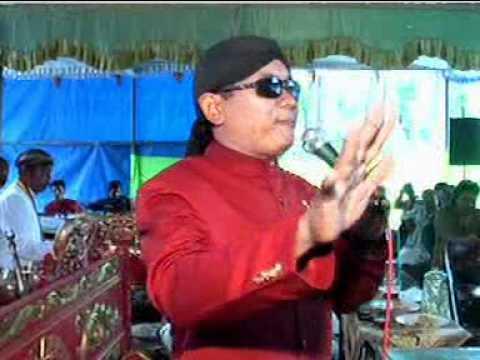Lirik Lagu RATAPAN SI BUTA (Duet) Sragenan Karawitan Campursari - AnekaNews.net