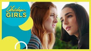 "CHICKEN GIRLS   Season 5   Ep. 8: ""Someone Else"""