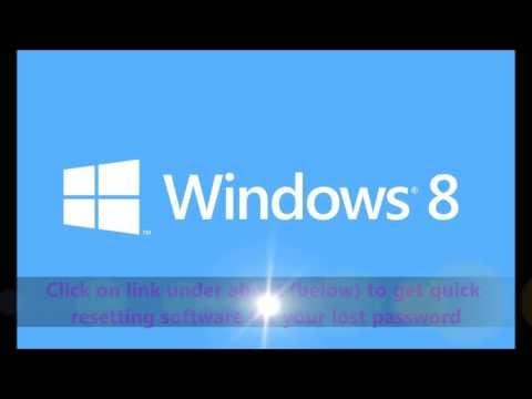 Repair disk for windows - How to make a repair disc