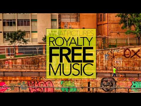R&B/Soul Music [No Copyright & Royalty Free] Happy Funky | SPEAKEASY IN CRESCENT CITY (Sting)