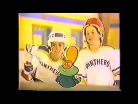 1980 ads Kellogg's Sugar Smacks