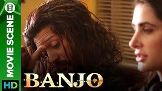 Riteish has a new task | Banjo