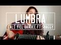 LUMBRA - Cali y el Dandee ft. Shaggy Cover