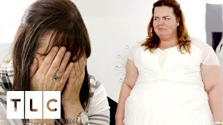 """""""I Feel Like a Joint of Gammon!"""" 
