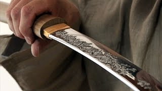 Kendo: The Principles of the Sword