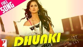 Dhunki - Full Song | Mere Brother Ki Dulhan | Katrina Kaif | Neha Bhasin