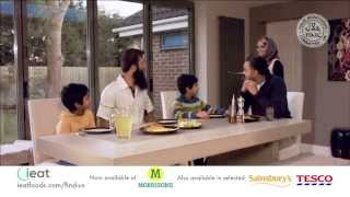 England International cricket star Moeen Ali doesn't like ieat ready meals… he LOVES them!