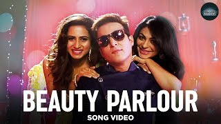 Beauty Parlour Song - Movie Jindua   Neha Kakkar, Ikka   Neeru Bajwa   Superhit Punjabi Songs