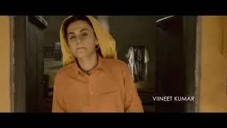 Sad ki aankh movies full song HD